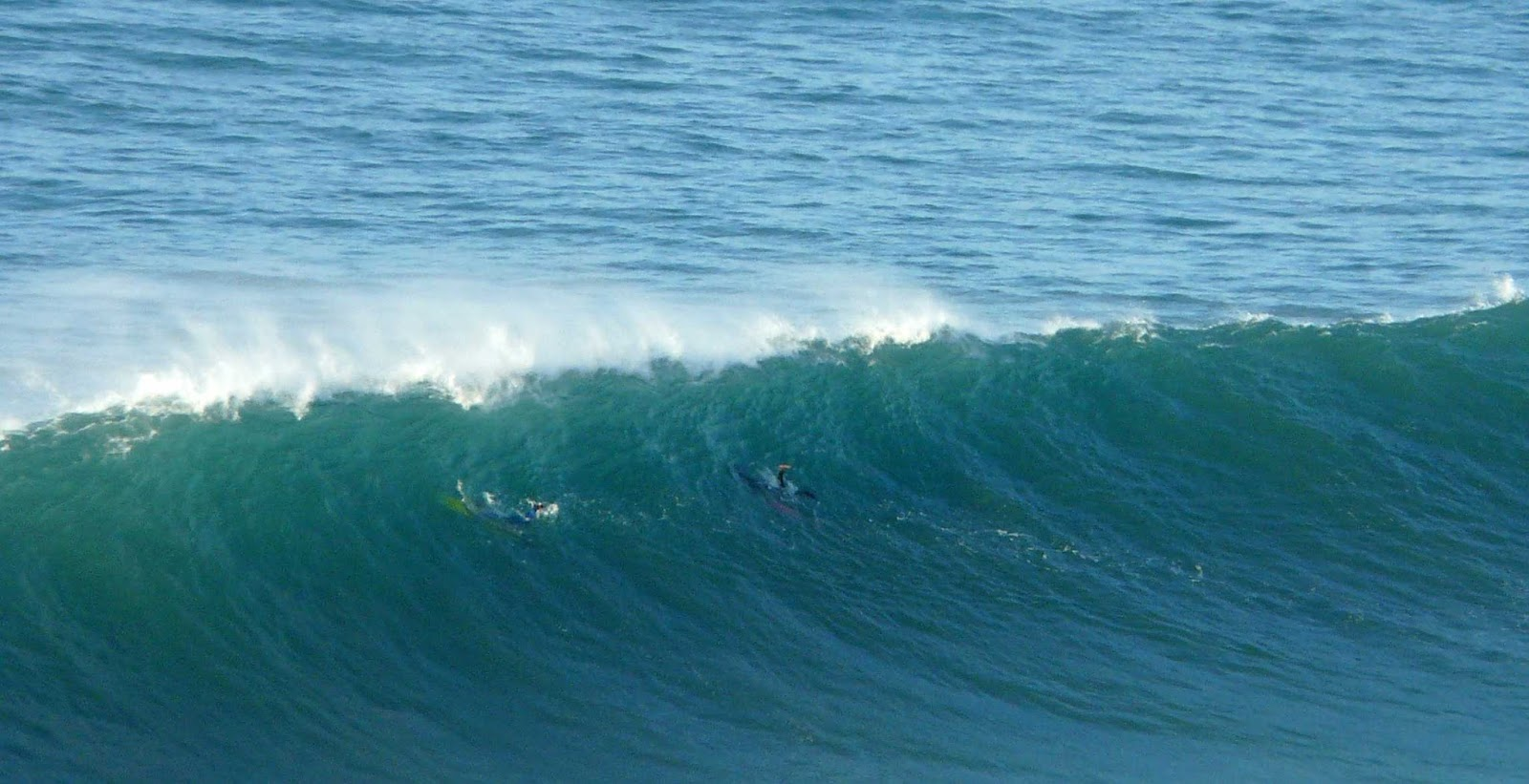 surf menakoz noviembre 2015 28