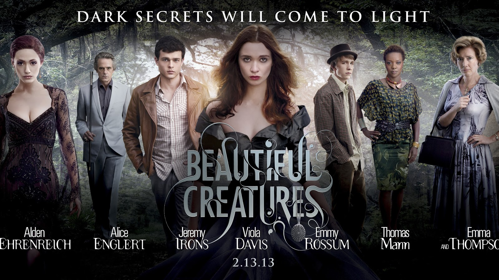 http://4.bp.blogspot.com/-vRFNZfuytUc/UNfdTB6x3DI/AAAAAAAAHa0/aL3E96ilsBU/s1600/beautiful_creatures_2013_movie-2560x1440+(8apple.blogspot.com).jpg