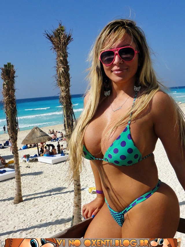 cobar milf personals Horny wives in dallas xxx horny mothers new  chat with single free hot sex cobar  milf busty with black lover on the beach.