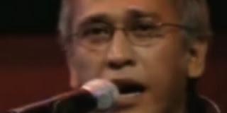 Chord dan Lyric Lagu Iwan Fals - Lonteku