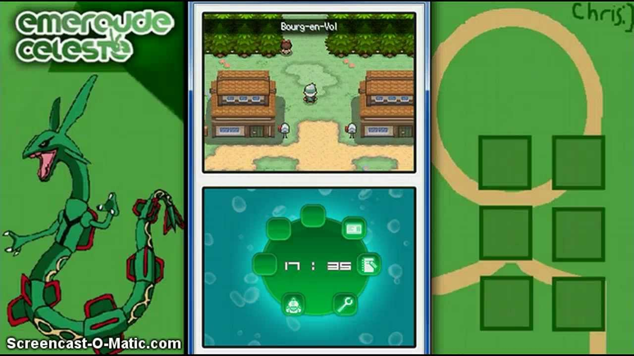 Phone Pokemon Emerald Free Download For Android Phone pokemon emerald sky pokemoner com sky