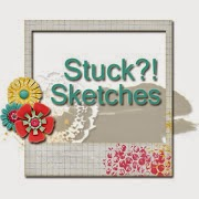 Stuck Sketches?!