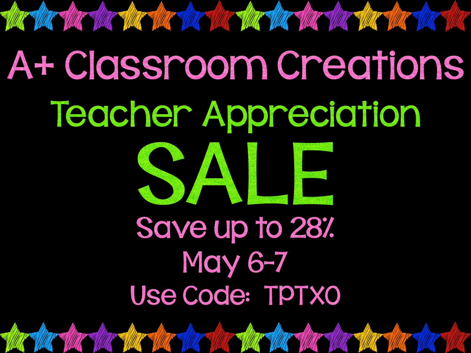 http://www.teacherspayteachers.com/Store/A-Plus-Classroom-Creations