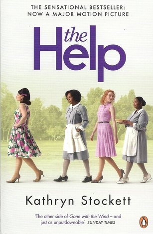 the help: book review | Bright Days Blog | Pinterest