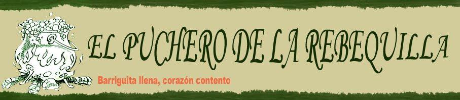 EL PUCHERO LIBROS