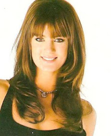 Anna Paula Alfonso Chaves♥