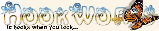 Hookworks