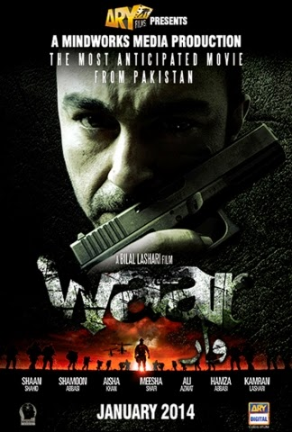 Watch Waar Online Free Putlocker - Putlocker - Watch