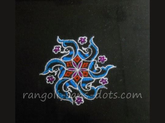 rangoli-design-for-events-3.jpg