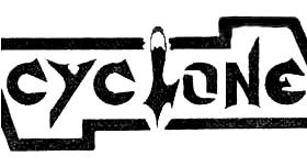 http://4.bp.blogspot.com/-vRMx74vbdtI/TaAXuL6FieI/AAAAAAAASIc/nCOsp3kQM2A/s320/Logo.png