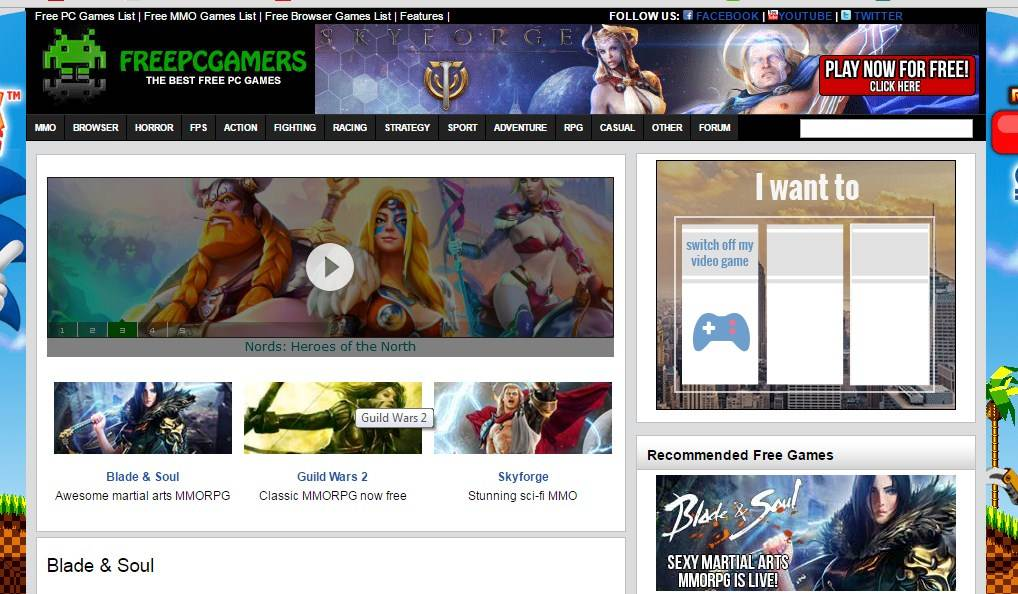 free software sites full version
