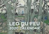 2021 Calendar Coming Soon!