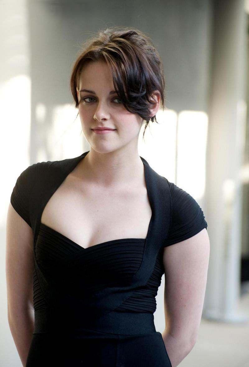 kristen stewart hollywood actress - photo #12