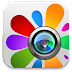 Photo Studio Pro - Android Paid Apps Free Download