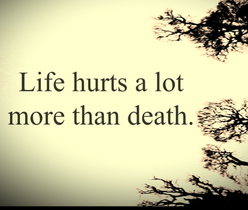 ... Quotes On Life And Death Tumblr Lessons And Love Cover Photos Facebook