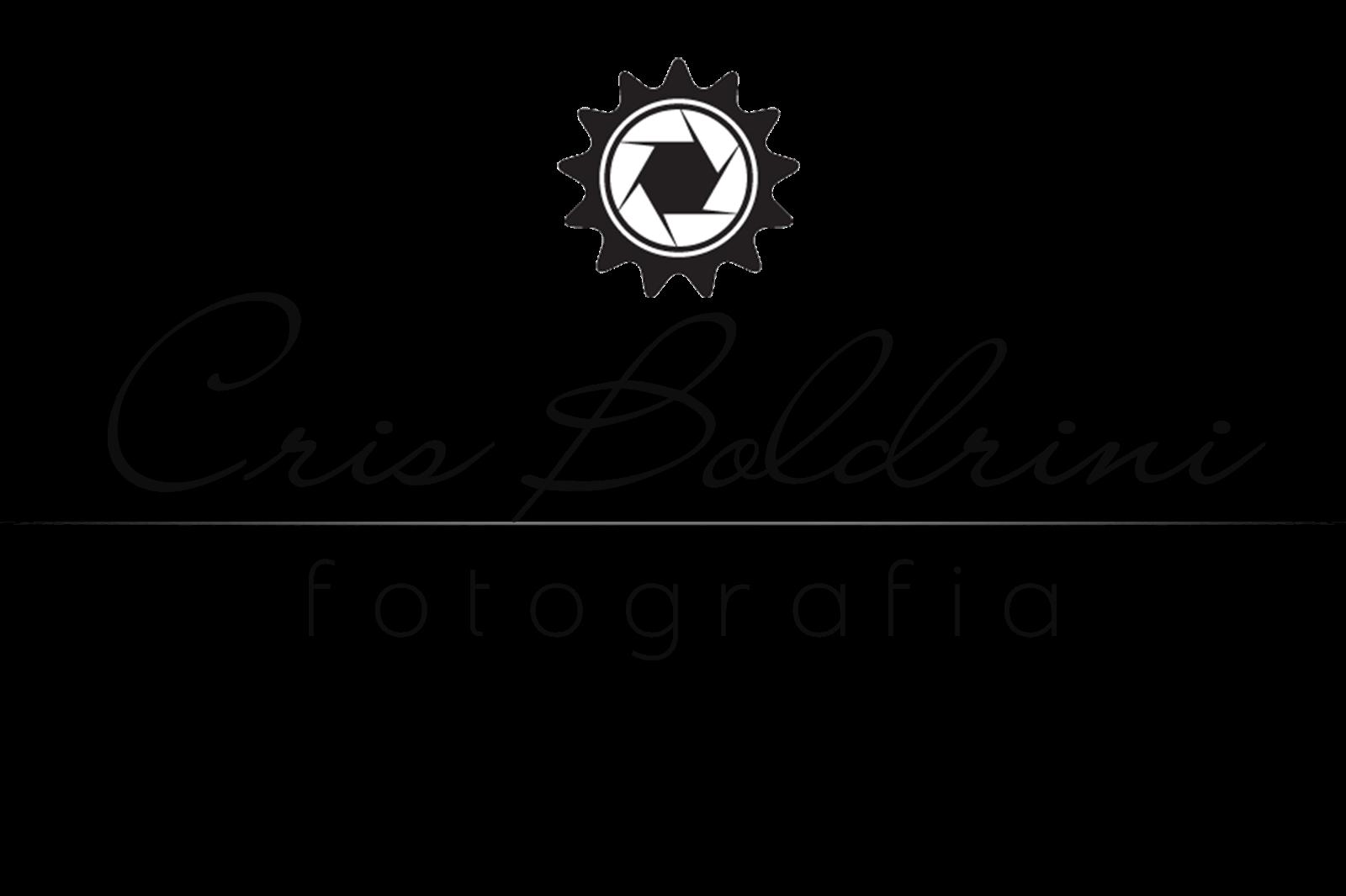Cris Boldrini Fotografia