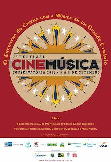 logomarca-Cine-Música-2013.jpg