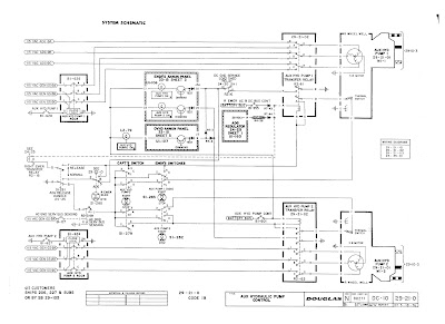 Part 66 Virtual Aircraft Wiring And Schematic Diagrams Sh3ME