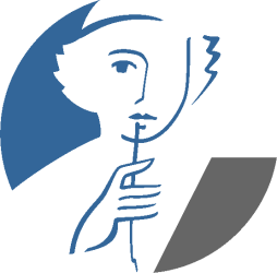Resultado de imagen para Claroline logo