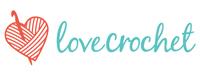 http://4.bp.blogspot.com/-vRTyieF32KI/VbKTYTX7-4I/AAAAAAAAHfY/74hl0RpQNbg/s1600/lovecrochet_logo.jpg