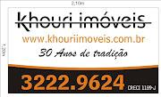 Khouri Imóveis