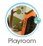 playroom.png