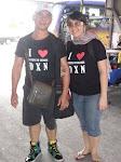 DXN LOVER