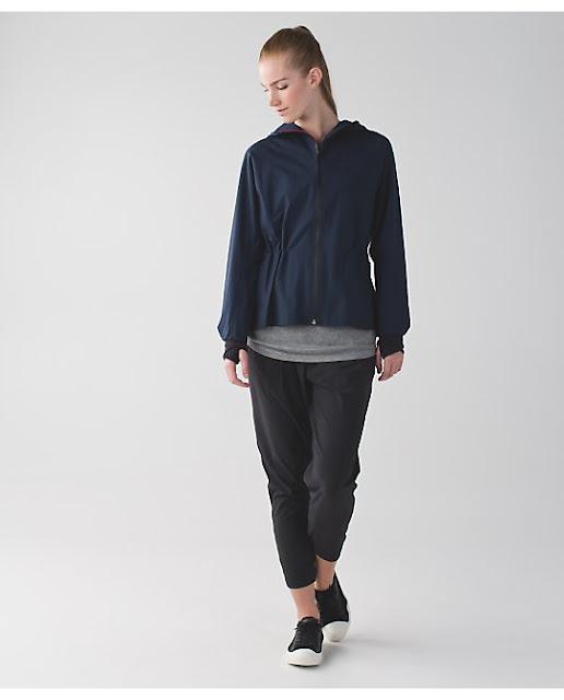 lululemon &go-destination-jacket