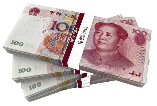 China's choices narrowing as it burns through FX reserves to support yuan