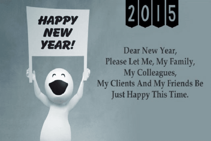 2015-Happy-New-Year-Wishes-Quotes-for-clients-customers-social-friends.png