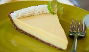 Otro, Pastel de Limon