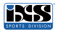 Sport division