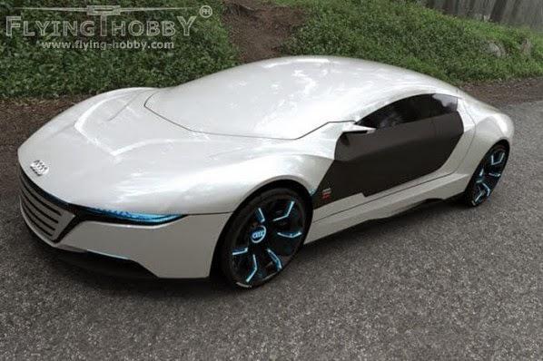 2014 Cars