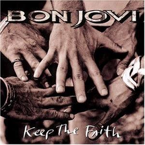 letras de canciones de bon jovi en castellano: