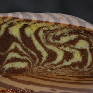 Diperbarui 15 okt 2012, 12:40 wib. Resep Masakan Resep Zebra Cake Panggang Ny Liem