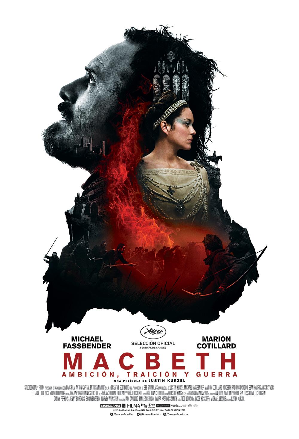 http://4.bp.blogspot.com/-vRbSbHd7z70/VjzP85aoA1I/AAAAAAAARC4/MfTMwzJcTlw/s1600/poster-macbeth.jpg