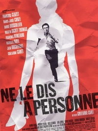 Watch Movie Ne le dis à personne Streaming (2006)