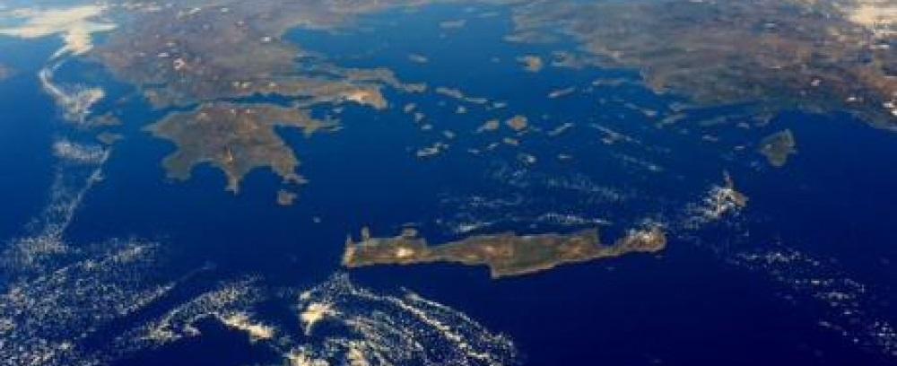 Ελλάδα... κόσμος... ενημέρωση... ψυχαγωγία !!!!