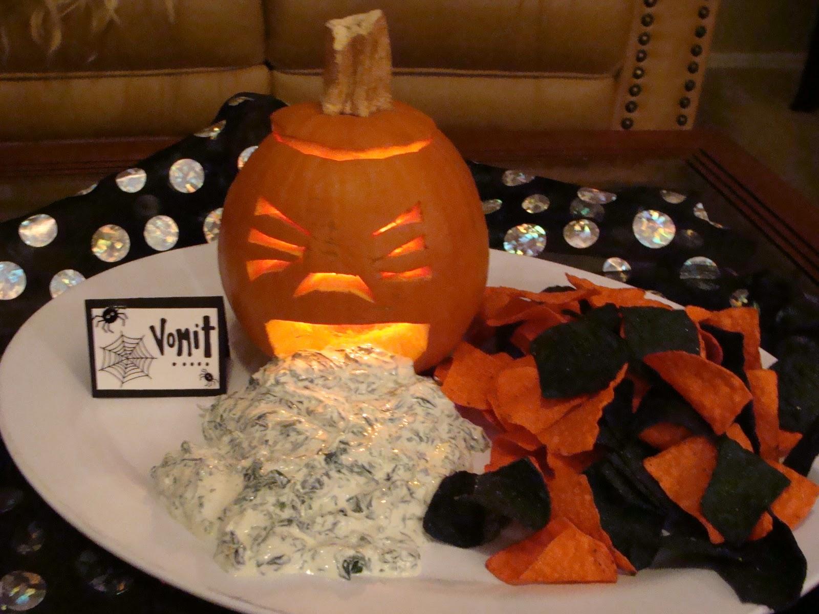 pumpkin bread trader joe's