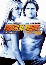 Mergulho Radical 2 – Os Recifes Dublado