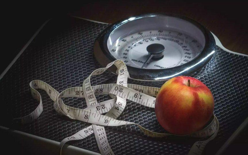 Kova su svoriu