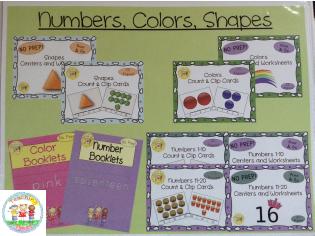 https://www.teacherspayteachers.com/Store/Teaching-Tykes/Category/Numbers