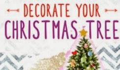 Decorate Your Christmas Tree Game Dekor Pohon Natal
