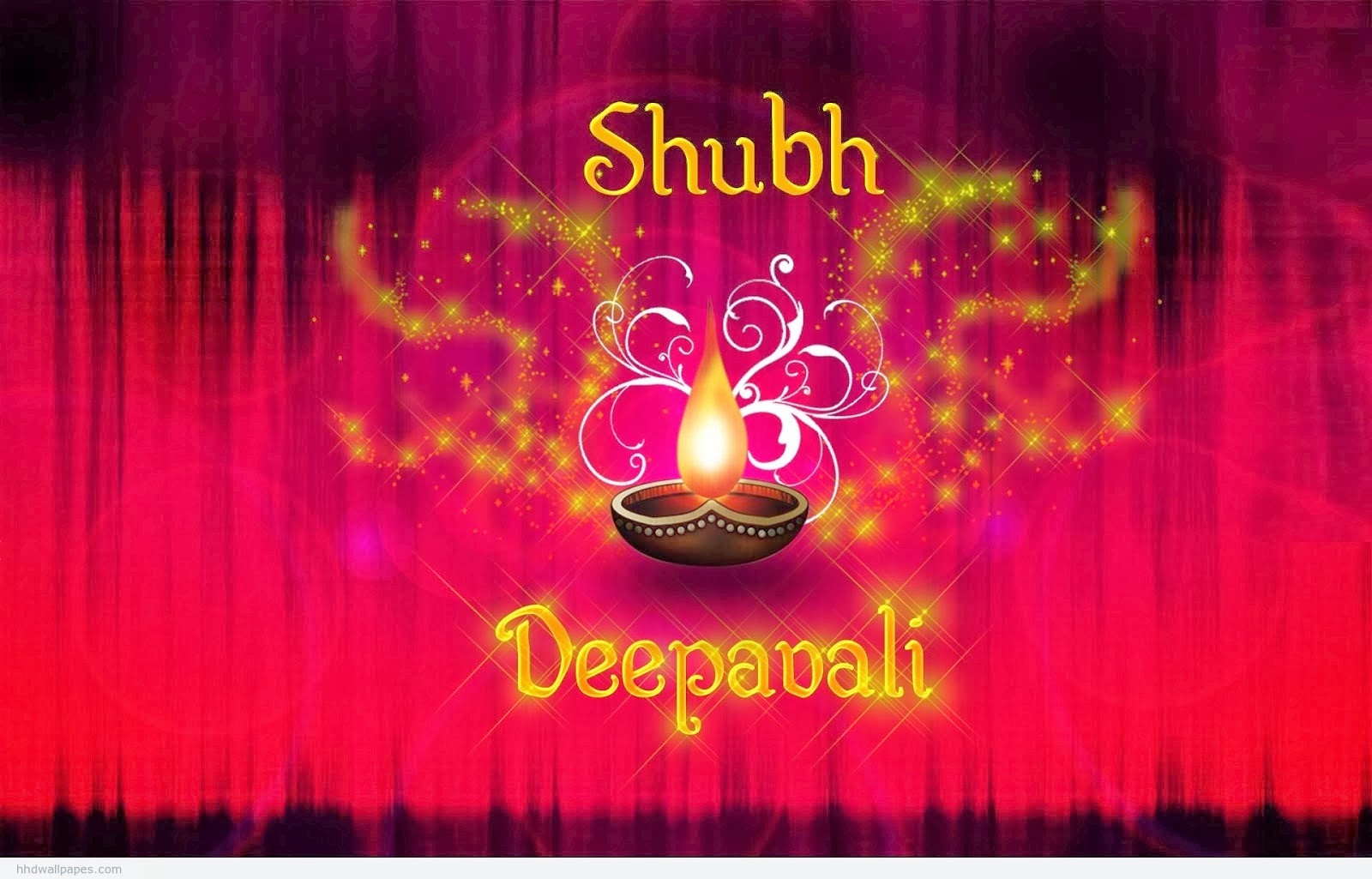 Diwali 2013 Photos Greetings Wallpapers And Picture Sms Happy
