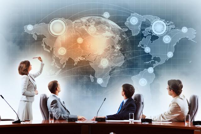 Memanfaatkan Gopher Indonesia untuk Mengembangkan Berbagai Bisnis