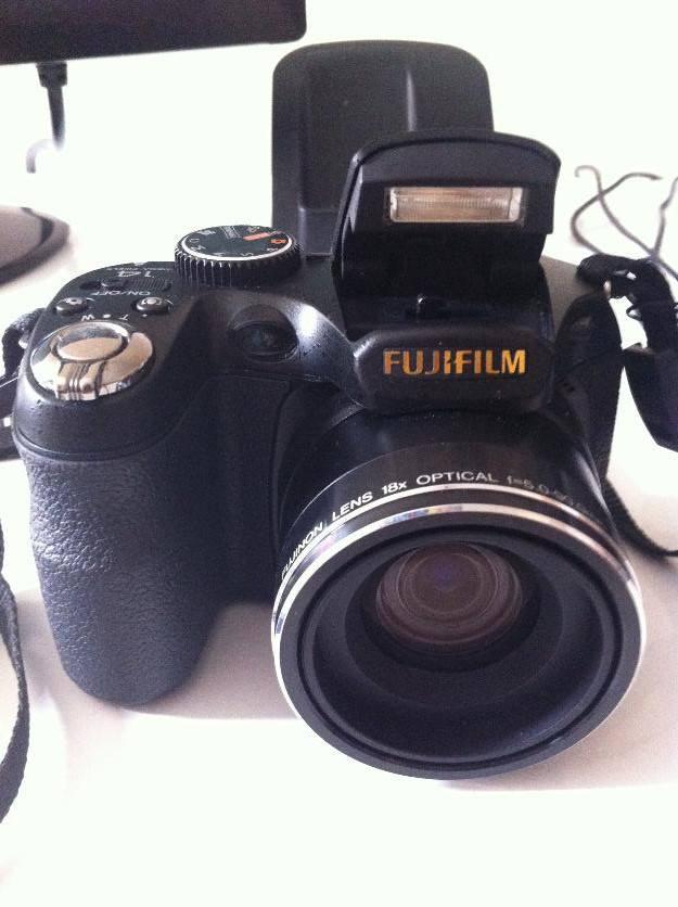 Comprar maquina digital fotografica 11