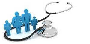 Online offer health insurance, health insurance