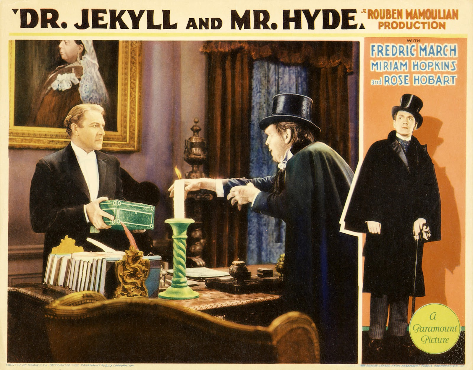 dr jekyll and mr hyde a 4 the strange case of dr jekyll and mr hyde undemonstrative at the best, and even his friendship seemed to be founded in a similar catholicity of good-nature.