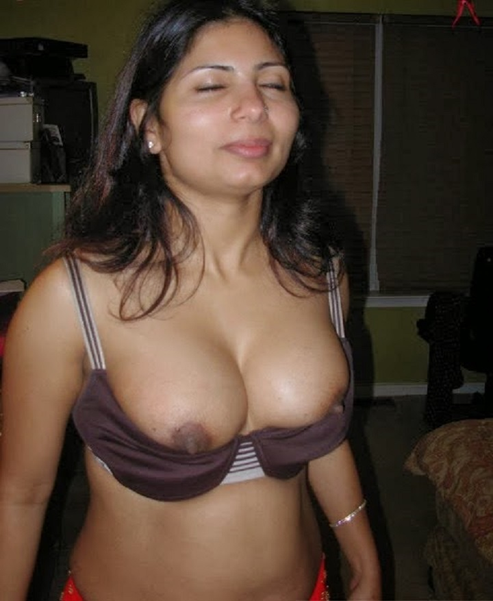 hot tits sex