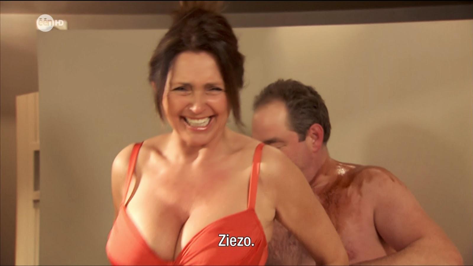 cursus erotische massage knapste vrouw van de wereld